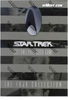 Star Trek: The Fajo Collection Set (18 cards)
