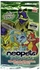 Neopets: Fun Pak Trading Cards Pack (7 cards)