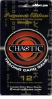 Chaotic: Premium Edition Season 1 Blister Pack (2 packs)