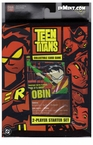 Teen Titans: Two-Player Starter Set (66 cards)