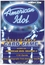 American Idol: Season 3 Card Game (110 cards)
