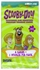 Scooby-Doo! Mysteries and Monsters Premium Trading Cards Pack (4 cards/1 sticker) (Retail Edition)