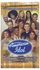 American Idol: Season 3 Trading Cards Pack (5 cards)