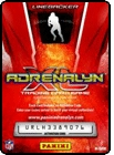 NFL Adrenalyn XL Trading Card Game