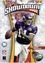 NFL Showdown: 2002 Two-Player Starter Set (82 cards)