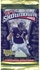 NFL Showdown: 2003 1st and Goal Booster Pack (11 cards)