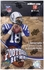 NFL: 2009 Upper Deck Heroes Football Cards Sealed Box (24 packs) (Hobby Edition)