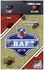 NFL: 2009 Upper Deck Draft Football Cards Sealed Box (16 packs) (Hobby Edition)