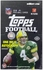 NFL: 2008 Topps Football Cards Sealed Box (36 packs) (Hobby Edition)