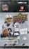 NFL: 2008 Upper Deck Football Cards Sealed Box (16 packs) (Hobby Edition)