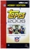 NFL: 2006 Topps Football Cards Sealed Box (36 packs) (Hobby Edition)