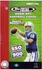NFL: 2006 Topps Total Football Cards Sealed Box (24 packs) (Hobby Edition)