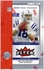 NFL: 2006 Fleer Football Cards Sealed Box (36 packs)
