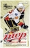 NHL: 2008-09 Upper Deck MVP Hockey Cards Sealed Box (24 packs) (Hobby Edition)