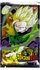 Dragon Ball: Clash of Sagas Booster Pack (10 cards)