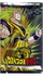 Dragon Ball: Destructive Fury Booster Pack (10 cards)