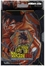 Dragon Ball: The Warriors Return - Starter Set B (31 cards)