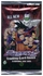 Dragon Ball Z: The Arrival Booster Pack (10 cards)
