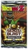 Dragon Ball Z: World Games Saga Senzu Blast Booster Pack (3 cards)