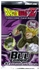 Dragon Ball Z: Buu Saga Booster Pack (10 cards)