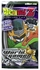 Dragon Ball Z: World Games Saga Booster Pack (12 cards)
