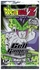 Dragon Ball Z: Cell Games Saga Booster Pack (12 cards) (Limited Edition)