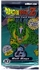 Dragon Ball Z: Cell Saga Booster Pack (10 cards)