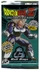 Dragon Ball Z: Cell Saga Booster Pack (12 cards)