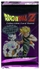 Dragon Ball Z: Trunks Saga Booster Pack (11 cards)