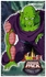 Dragon Ball Z: Capsule Corp Power Pack 2 Set - Piccolo (29 cards)