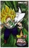 Dragon Ball Z: Capsule Corp Power Pack Set - Gohan (27 cards)