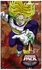 Dragon Ball Z: Capsule Corp Power Pack Set - Trunks (27 cards)