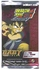 Dragon Ball GT: Baby Saga Booster Pack (10 cards)