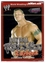 WWE Raw Deal: Revolution 2 Extreme - Randy Orton Starter Deck (61 cards)