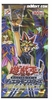 Yugioh! Premium Pack 4 (6 cards) (Japanese Edition)