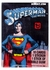 Superman: The Movie Photo Cards Wax Pack (10 cards/1 sticker)