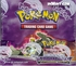 Pokemon Diamond and Pearl: Stormfront Booster Sealed Box (36 packs)