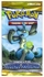 Pokemon Diamond and Pearl: Legends Awakened Booster Pack (10 cards)