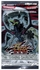 Yugioh! 5D's: The Shining Darkness Booster Pack (9 cards) (1st Edition)