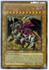 Yugioh: Red Dragon Archfiend/Assault Mode (UR) CRMS-EN004 (Unlimited Edition)