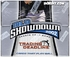 MLB Showdown: 2002 Trading Deadline Booster Sealed Box (36 packs)