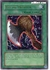Yugioh: Axe of Despair (UR) MRL-002 (Unlimited Edition)