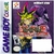 Yugioh! Dark Duel Stories Video Game - NO CARDS (Game Boy Color)