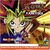 Yugioh! Yami Yugi McDonalds Promotional CD - NO CARDS