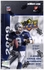 NFL: 2009 Upper Deck Football Cards Sealed Box (16 packs)