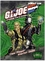 GI Joe: Two-Player Starter Set (70 cards)