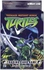 TMNT: Teenage Mutant Ninja Turtles Two-Player Starter Set (80 cards) (1st Edition)