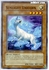 Yugioh: Sunlight Unicorn (C) ANPR-EN003 (1st Edition)