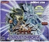 Yugioh! 5D's: Stardust Overdrive Booster Sealed Box (24 packs) (Unlimited Edition)