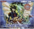 Yugioh! 5D's: Ancient Prophecy Booster Sealed Box (24 packs) (Unlimited Edition)
